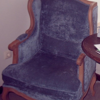 chair_pr.jpg